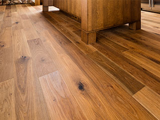 Nw Extreme Installers Oregon Flooring Installation Contractors